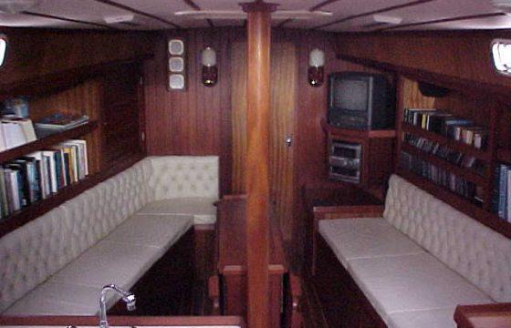veleiro450-01