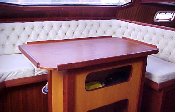 veleiro450-04