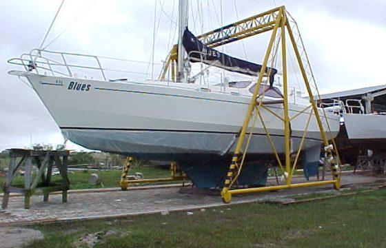 veleiro450-08