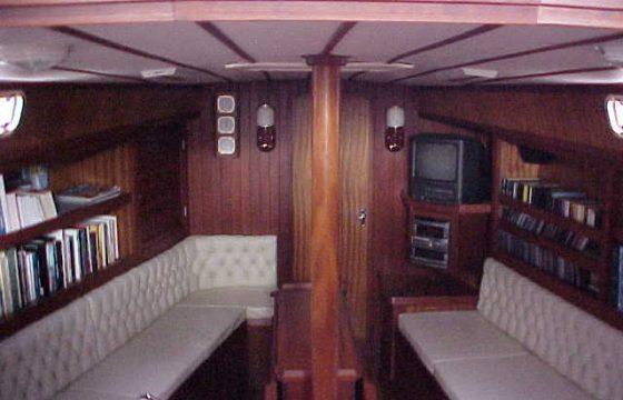 veleiro450-09